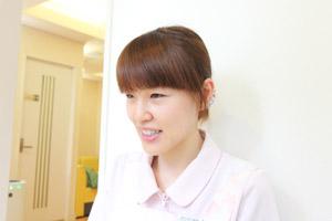 横川 智(よこかわ とも)